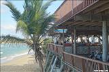Ocean Front Hotel y Restaurante - ISABELA