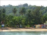 Playa Jobos                - ISABELA