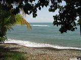 Inches Beach - PATILLAS