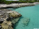 Isla Caja de Muerto - PONCE