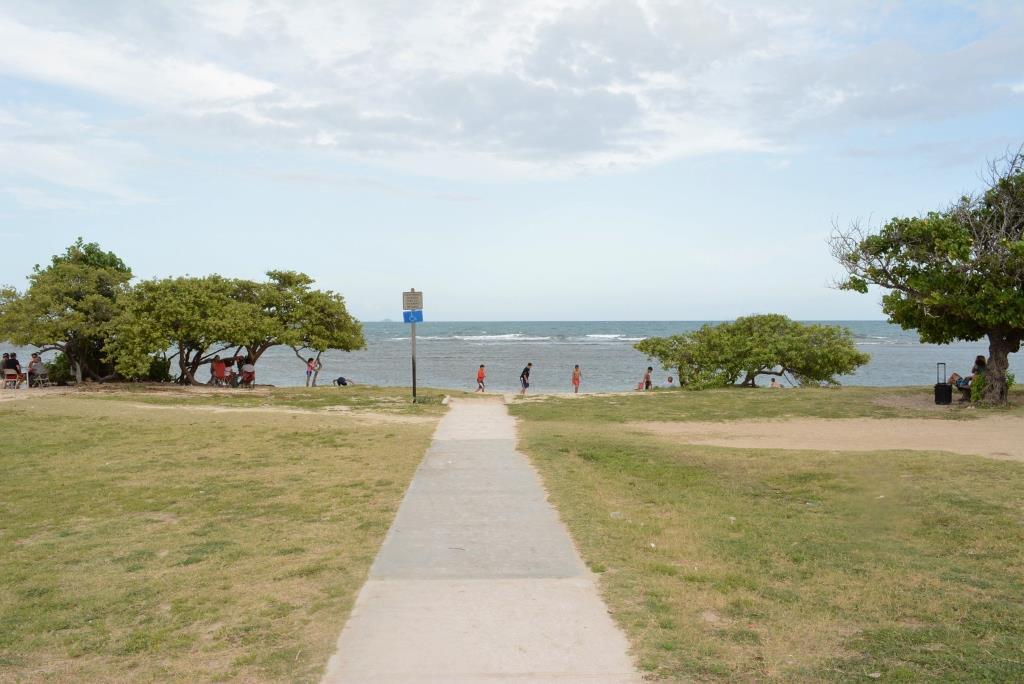 Playa de ponce - Volar a puerto rico ...