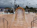 Parque Acuático Rafael Pérez Santaliz - QUEBRADILLAS