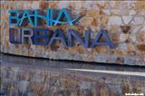 Bahía Urbana - SAN JUAN