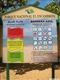 Balneario el Escambrón - SAN JUAN