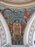 El Capitolio - SAN JUAN