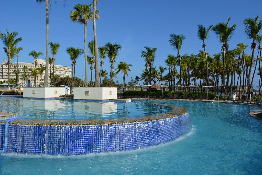 Hotel caribe hilton - Hoteles en ponce puerto rico ...