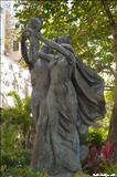 Jardín de la Princesa - SAN JUAN