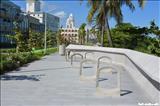 La Ciclovía del Viejo San Juan - SAN JUAN