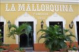 Restaurante La Mallorquina - SAN JUAN