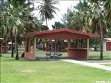Balneario Punta Salinas - TOA BAJA