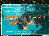 Playa Navío - VIEQUES