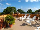 Villa Coral Guesthouse - VIEQUES