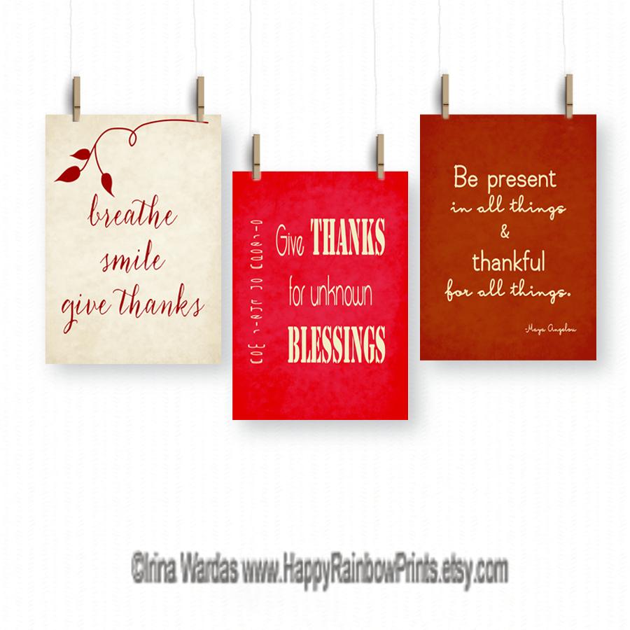 Cultivating habit of gratitude