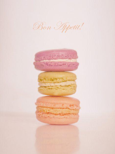 macaron-food-photography