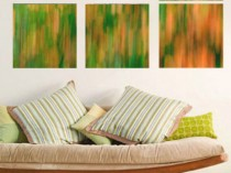 set-of-6-wall-canvas