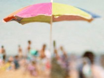beach-umbrella-decor