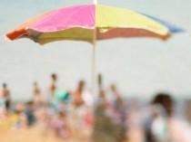 beach-umbrella-decor