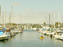 San-Diego-Harbor