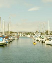 San-Diego-Harbor