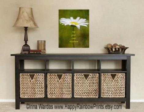 daisy-motivational-wall-art