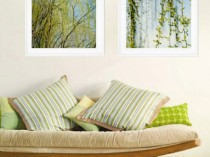 willow tree wall art decor