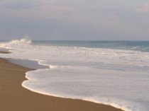 rehoboth-ocean-waves-photo