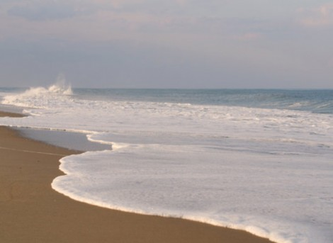 rehoboth-ocean-waves-photo