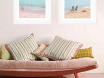 set-of-2-beach-scene-photos