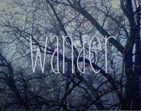 dark-photography-with typographyogr