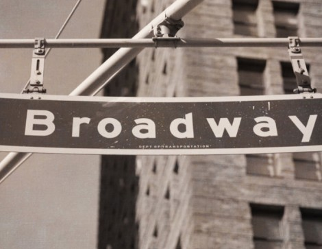 broadway-sign-wall-art