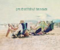 life-at-the-beach-decor