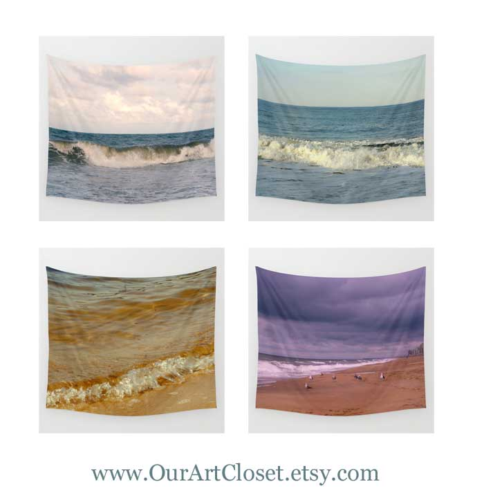 Wall-Tapestry-with-beach-ph