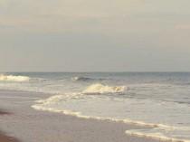 ocean photography decor