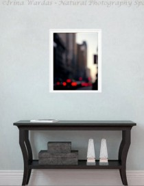 New York Abstract Art
