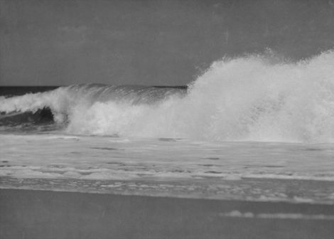 Black and white wave photography, surf photography, coastal print, surf wall decor, wave wall art, dark grey ocean picture 16x24 wave print