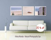 Beach house decor photography set of 3 coastal prints 11x14, ocean beach pictures, seashell dunes fence, nautical wall art, grey pale beige