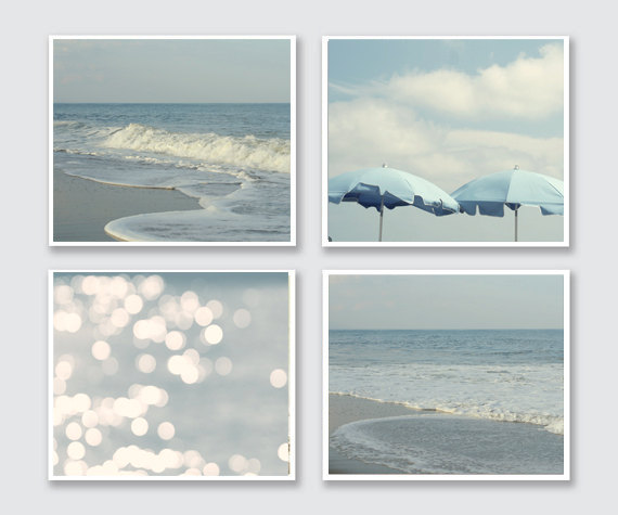 vanity beach ideas size wall coastal decor ocean medium download of for bathrooms bathroom themed