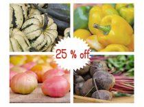 Vegetable prints, kitchen pictures, kitchen decor, kitchen print set of 4 8x10, 5x7, 11x14 vegetable pictures, market art, dine room prints