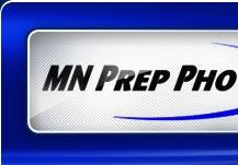MN Prep Photo