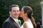 Marcela & Chris