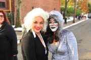 Tuckahoe Schools Halloween