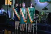 St. Patrick's Dinner Dance
