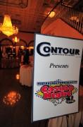 Contour Casino Night