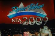 NTA 2009
