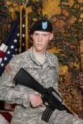 Fort Jackson 15 August 2012