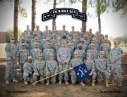 FB 02 December 2011 D 1-50 Platoons