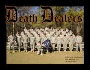 Fort Benning 18 March 2011 G1-19 Platoons