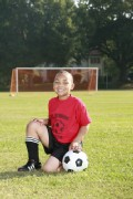 FB October 2012 Youth Soccer