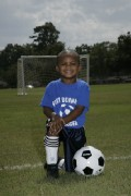 FB Youth Soccer Fall 2011