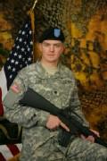 Fort Jackson 09 February 2011